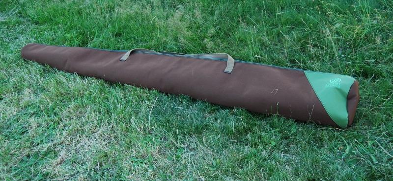 Pivert Didgeridoos_104-01