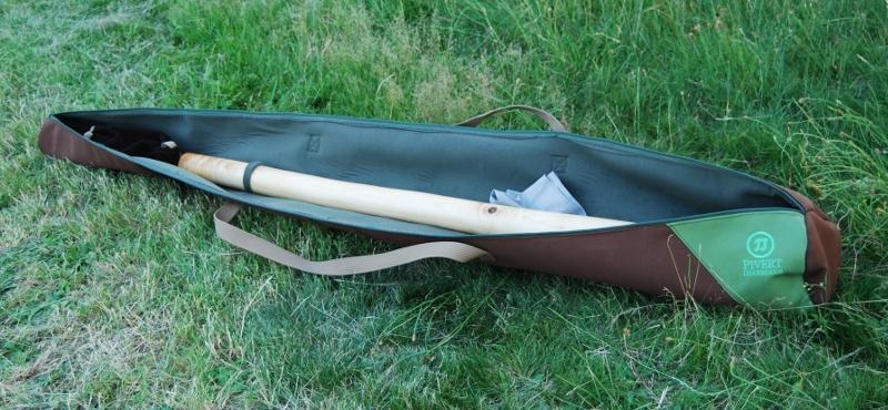 Pivert Didgeridoos_104-02