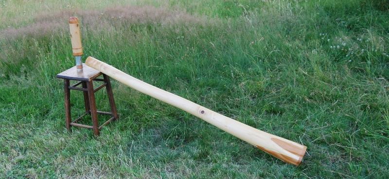 Pivert Didgeridoos_104-03