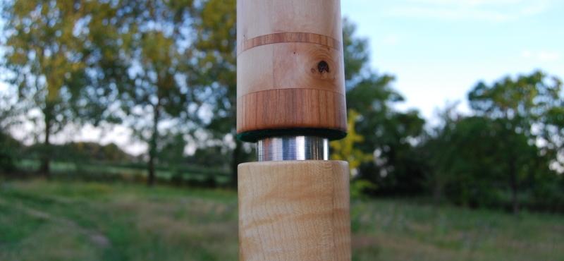 Pivert Didgeridoos_104-18