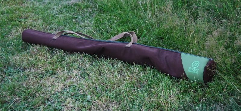 Pivert Didgeridoos_107-01