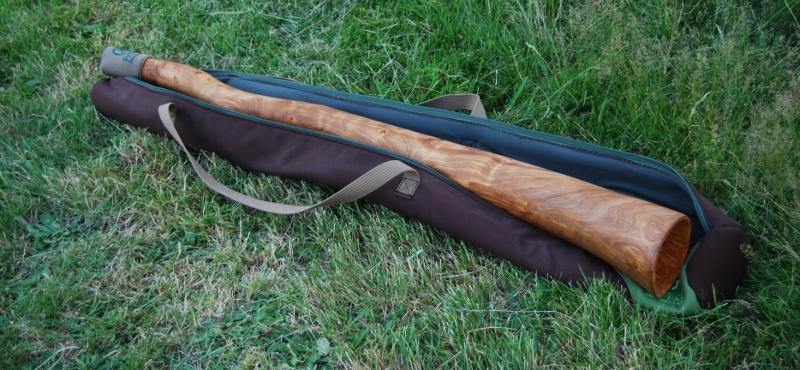 Pivert Didgeridoos_107-02