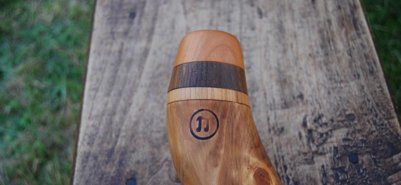 Pivert Didgeridoos_107-03