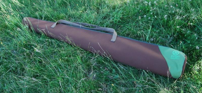 Pivert Didgeridoos_109-01
