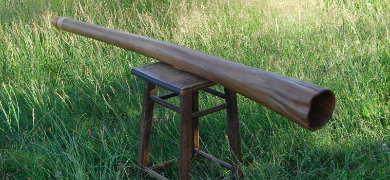 Pivert Didgeridoos_109-07