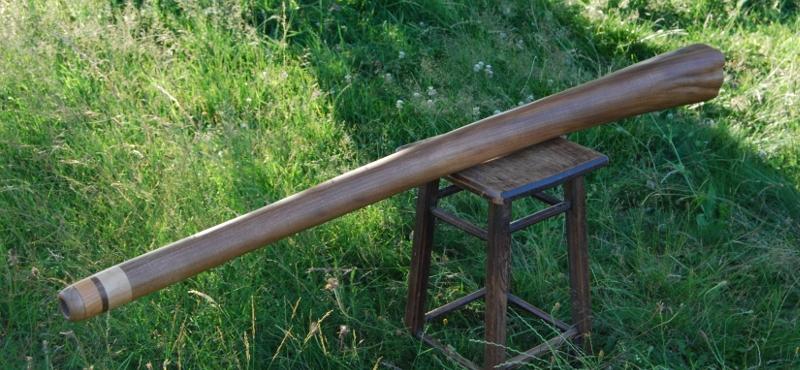 Pivert Didgeridoos_109-08
