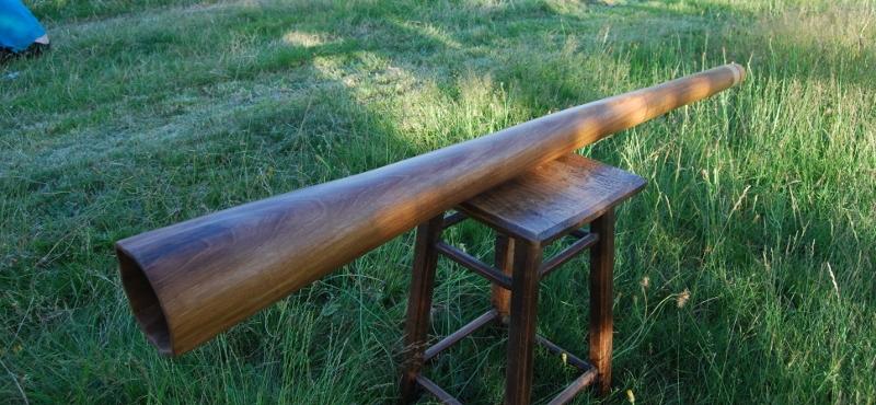 Pivert Didgeridoos_109-09