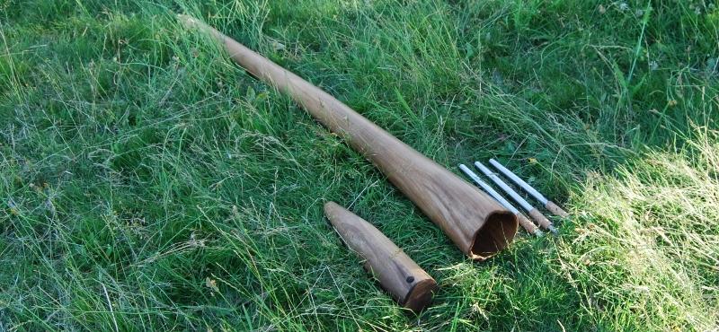 Pivert Didgeridoos_109-10