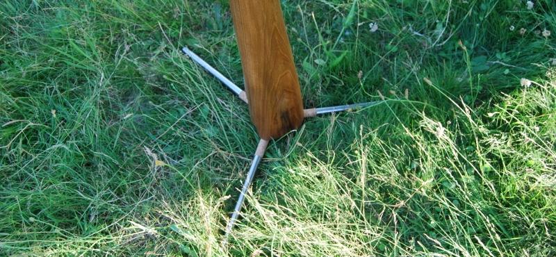 Pivert Didgeridoos_109-12