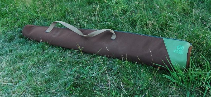 Pivert Didgeridoos_110-01