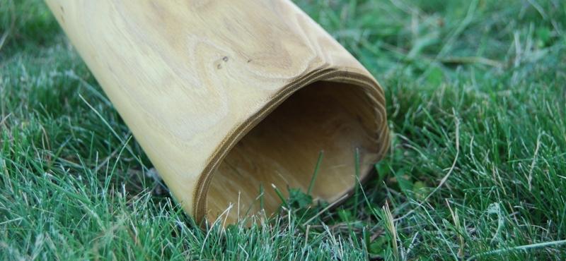 Pivert Didgeridoos_110-06