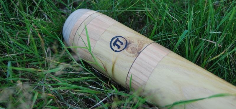 Pivert Didgeridoos_110-10