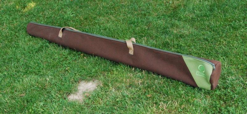 Pivert Didgeridoos_20-01