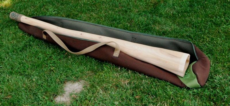 Pivert Didgeridoos_20-02