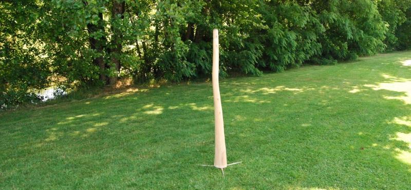 Pivert Didgeridoos_20-12