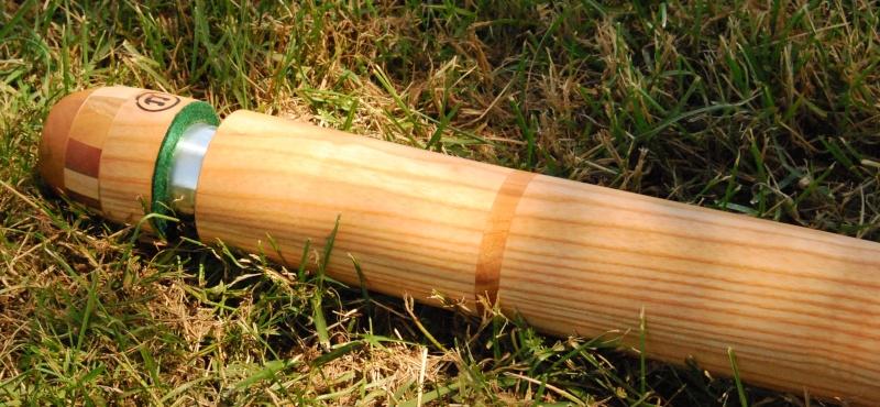 Pivert Didgeridoos_21-09