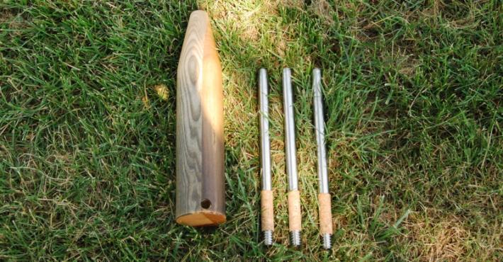Pivert Didgeridoos_21-12