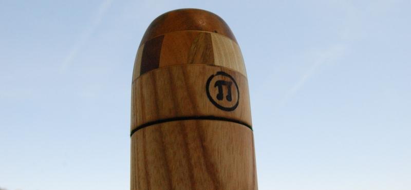 Pivert Didgeridoos_21-14