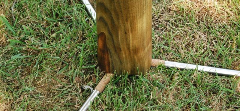 Pivert Didgeridoos_21-15