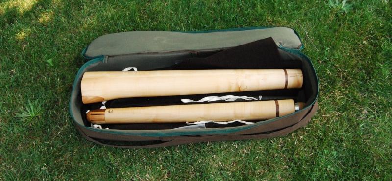 Pivert Didgeridoos_22-03