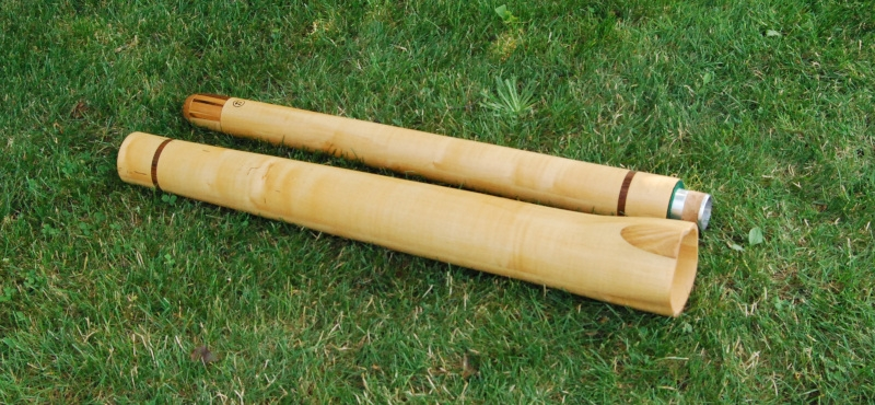 Pivert Didgeridoos_22-04