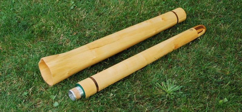 Pivert Didgeridoos_22-05
