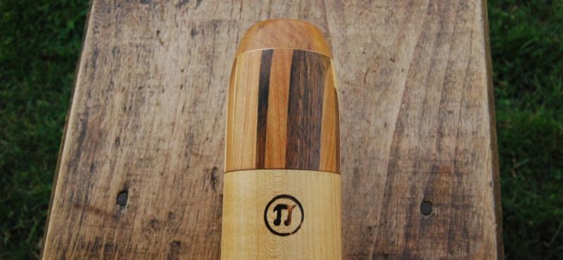 Pivert Didgeridoos_22-06