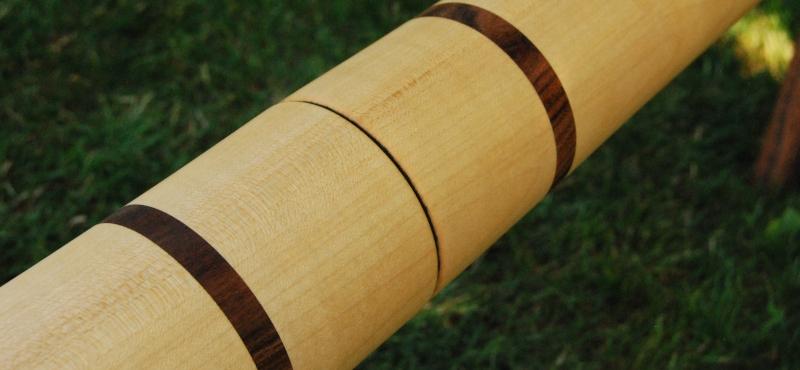 Pivert Didgeridoos_22-08