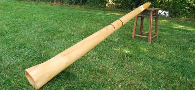 Pivert Didgeridoos_22-09