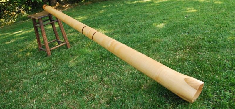 Pivert Didgeridoos_22-11