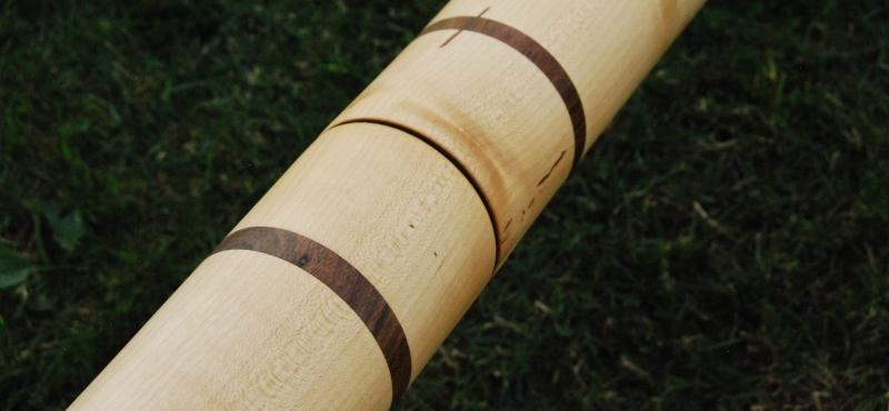 Pivert Didgeridoos_22-13