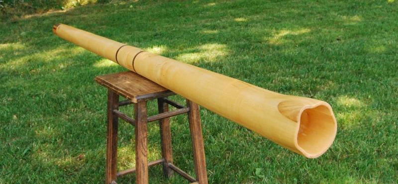 Pivert Didgeridoos_22-15