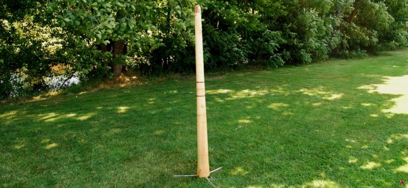 Pivert Didgeridoos_22-19