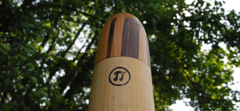 Pivert Didgeridoos_22-20