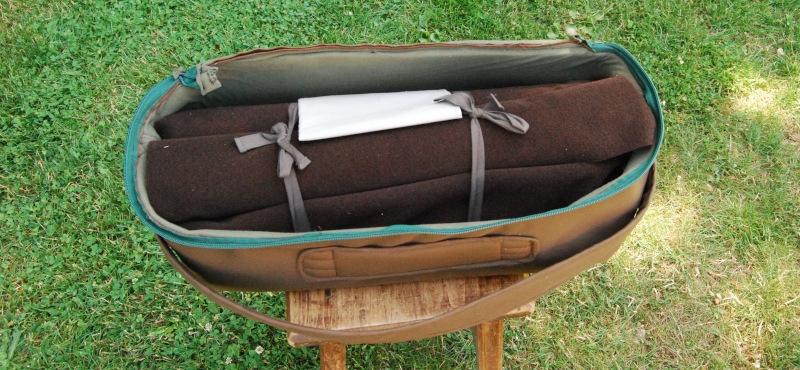 Pivert Didgeridoos_123-02
