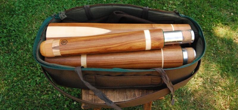 Pivert Didgeridoos_123-03