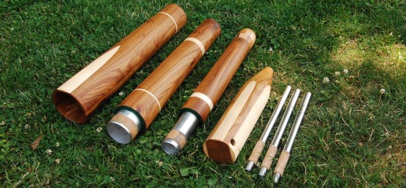 Pivert Didgeridoos_123-05