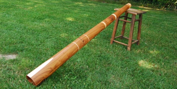 Pivert Didgeridoos_123-07