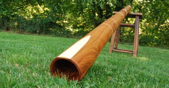 Pivert Didgeridoos_123-08