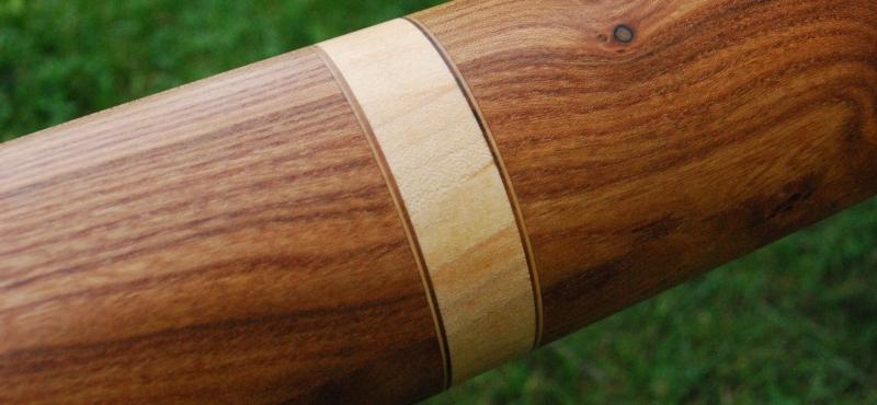 Pivert Didgeridoos_123-09
