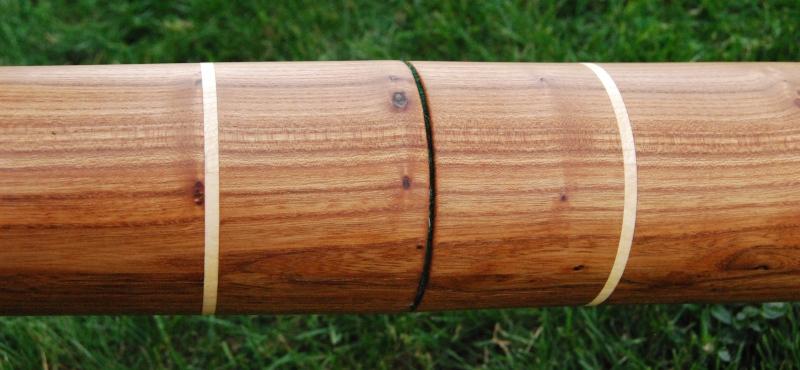 Pivert Didgeridoos_123-11