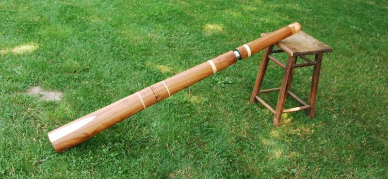 Pivert Didgeridoos_123-13