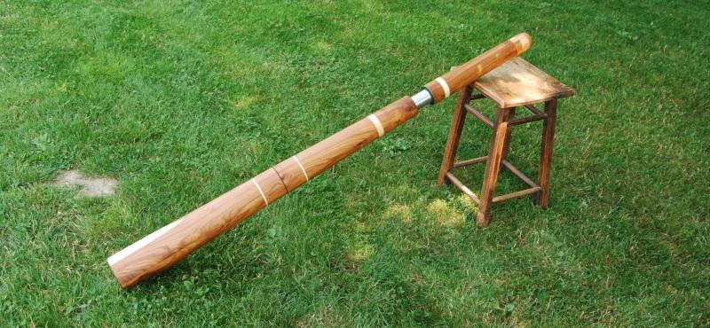Pivert Didgeridoos_123-14