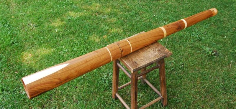 Pivert Didgeridoos_123-15
