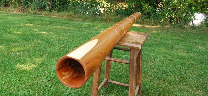 Pivert Didgeridoos_123-16