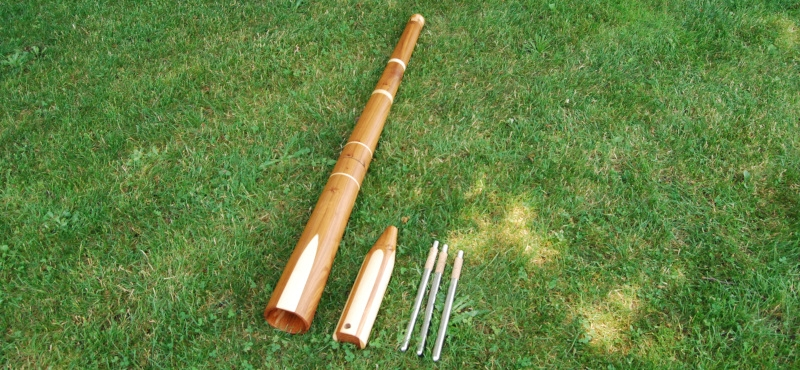 Pivert Didgeridoos_123-17