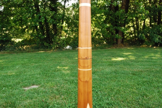 Pivert Didgeridoos_123-21