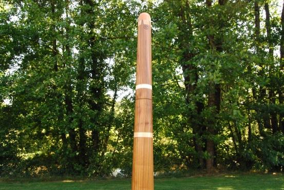 Pivert Didgeridoos_123-22