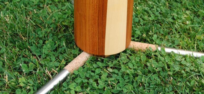 Pivert Didgeridoos_123-23