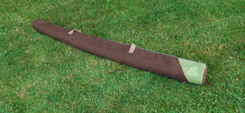 Pivert Didgeridoos_125-01